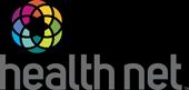 HealthNet-Bridging-the-Divide-ft